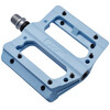 HT Nano-P PA12A Pedaler blå